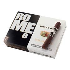 Romeo San Andres Robusto Box 0f 20